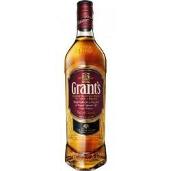 WHISKY GRANTS 1L