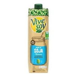 VIVE SOY 1L SOJA PASCUAL