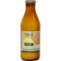 NATA LIQUIDA RAM (BOTELLA)