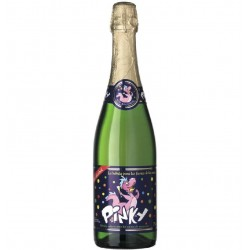PINKY S/ALCOHOL 750 ML