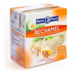 BECHAMEL RENY PICOT 500CC