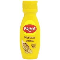 MOSTAZA PRIMA 300GR