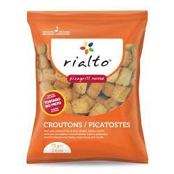 PICATOSTES PICAGRILL NORMAL 75 GRS