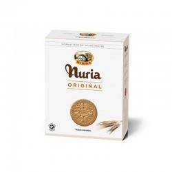 GALLETAS NURIA 450 GRS BIRBA
