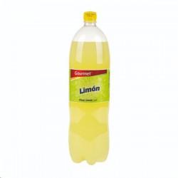 REFRESCO GOURMET LIMON 2L
