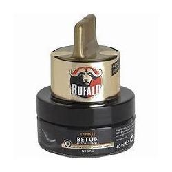 BETUN BUFALO C/ESPON NEGRO