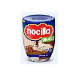 NOCILLA  2 CREMAS 220g