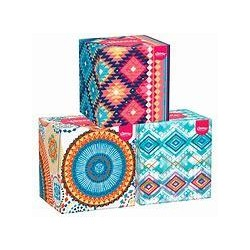 KLEENEX PAÑUELO COLLECTION FACIAL