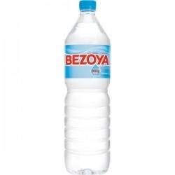 AGUA BEZOYA 1500