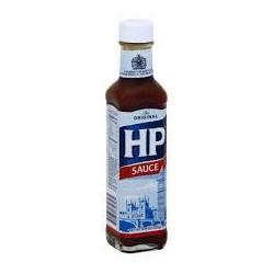 SALSA PERRINS HP 9 ONZAS.