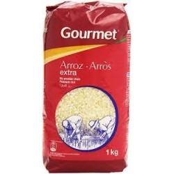 ARROZ GOURMET EXT. 1K