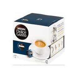 CAFE DOLCE GUSTO ESPRESSO BONKA 16 U