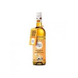 VINO GRAN CHEF COCINA 3/4 PINORD