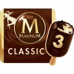 MAGNUM CLASSIC 3