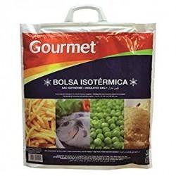 BOLSA GOURMET ISOTERMICA 50X52