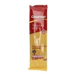 PASTA GOURMET TALLARINES 500 GRS