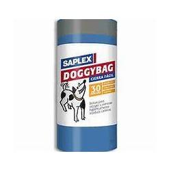 BOLSA DOGGY BAG PERROS SAPLEX