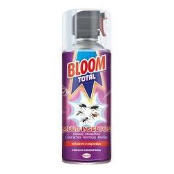BLOOM MULTI INSECTOS SPRAY 400