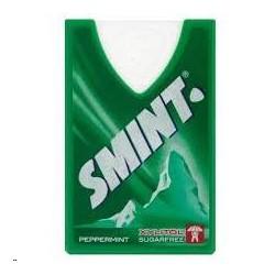 SMINT PIPPERMINT