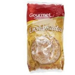 ENSAIMADA GOURMET 220GR 6U