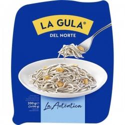 LA GULA DEL NORTE CONG.200G