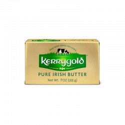MANTEQUILLA KERRYGOLD CON SAL 200 GRS