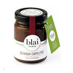 OLIVADA BLAI NEG.100G