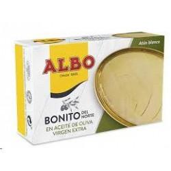 BONITO ALBO A.OLIVA FA. 82G (EST)