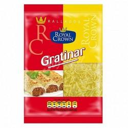 QUESO R.CROWN RALLADO PASTA 150G