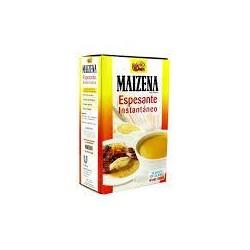 MAIZENA EXPRESS SALSAS 250 GRS