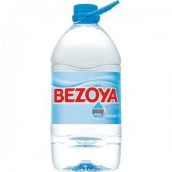AGUA BEZOYA 5L