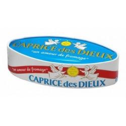 QUESO CAPRICE DE DIEUX 200 GRS