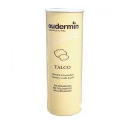 TALCO EUDERMIN 200