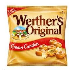 CARAMELOS WERTHERS ORIG.135GR