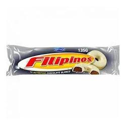 GALL.FILIPINOS BCO.100G