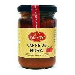 CARNE DE NYORA FERRER