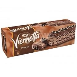TARTA FRIGO VIENNETTA CHOCO.1L