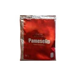 QUESO PAMESELLO 50GR