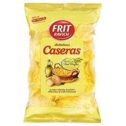 PATATAS CASERAS 150GR