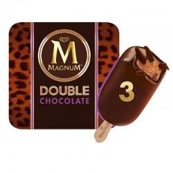 MAGNUM DOBLE CHOCOLATE P-3