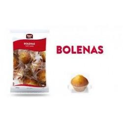 MADALENAS BOLENAS 600 GRS INPANASA