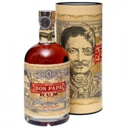 RON DON PAPA 700 ML