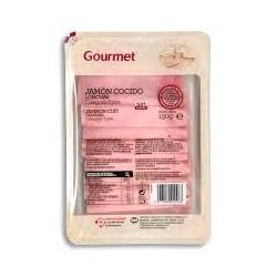 JAMON GOURMET CDO.EXT.F.LONCH.130G