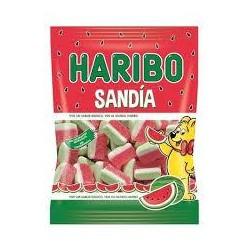CARAMELOS HARIBO SANDIA 90 GRS