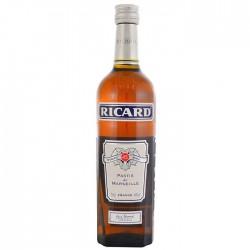 APERITIVO RICARD 1L.