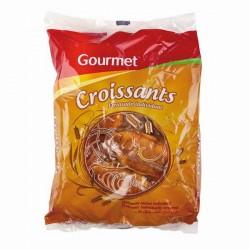 CROISSANT GOURMET CHOCOLATE