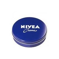 NIVEA CREMA 150 GRS