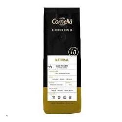 CAFE CORNELLA SUAVE MOLIDO 250