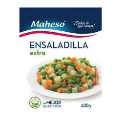 ENSALADILLA EXTRA 400GR MAHESO