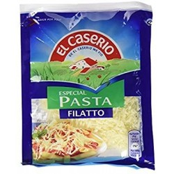 QUESO RALLADO FILATTO CASERIO 45GR